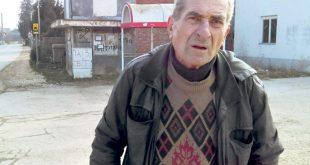 NISAM LUD, NEGO ZALJUBLJEN! Siniša (70) bio u vezi sa 50 godina mlađom, a sada ga šalju u LUDNICU
