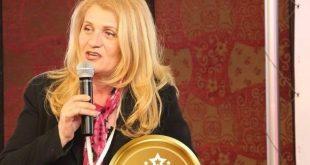 Mirsada Šabotić najinovativnija nastavnica svijeta