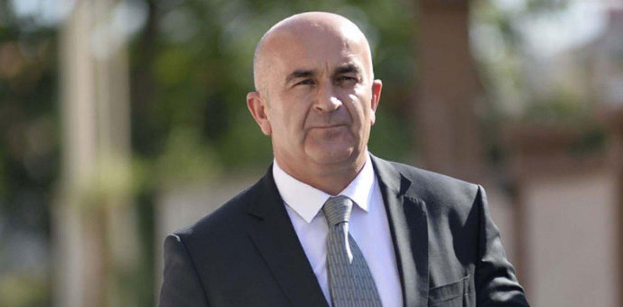 Photo of Joković: Nećemo dozvoliti da profesionalci SNP-a budu diskvalifikovani