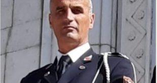 """""""VIDIMO SE U NEDJELJU AKO BOG DA"""" Oficir Zdravko Kasalica ovako je odgovorio na ZABRANU odlaska u litije"""