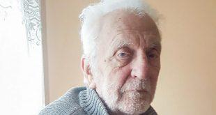 ČIČA DUŠAN (81) POBIJEDIO KORONU: Nisam bio na respiratoru, ali OVA TERAPIJA me je izliječila