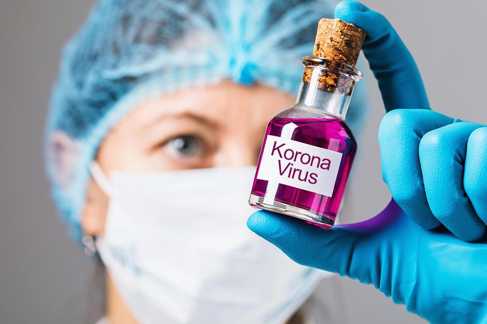 Photo of Na Kosovu potvrđeno 48 slučajeva koronavirusa, tri osobe preminule