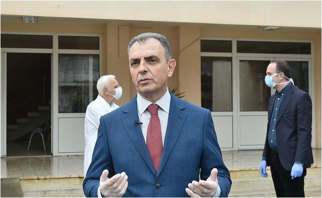 Photo of HRAPOVIĆ NEZAKONITO PODIJELIO SKORO MILION EURA NEVLADINOM SEKTORU: Raspodjele pale na Upravnom sudu