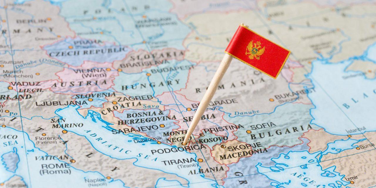 Photo of ZVANIČNO: Nema oboljelih, Crna Gora je prva evropska CORONA FREE država