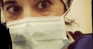 MEDICINSKA SESTRA NIJE IZDRŽALA PRITISAK: Danijela sebi oduzela život kada je saznala da je zaražena korona virusom