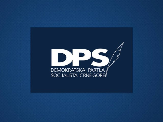 Photo of DPS: Kič marketing Demokrata otkriva političku podmuklost partije bez identiteta