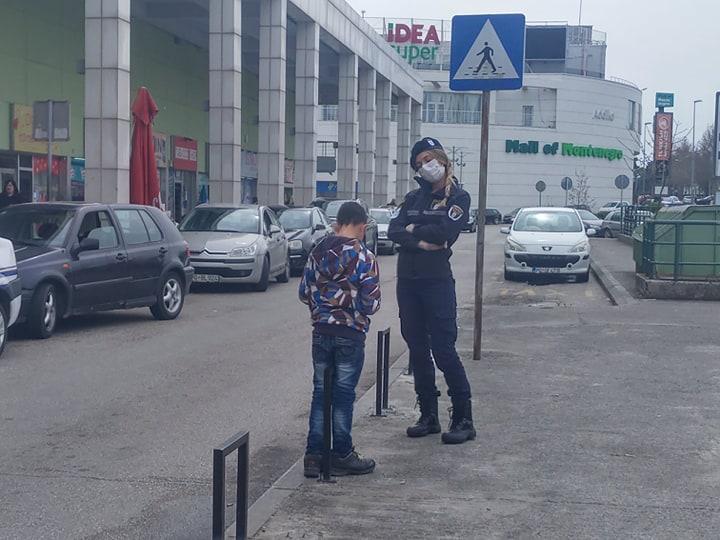 Photo of ZAKUPCI U GINTAŠU TRAŽE SMANJENJE KIRIJA: U pitanju je opstanak 250 porodica, mnogi su pred zatvaranjem