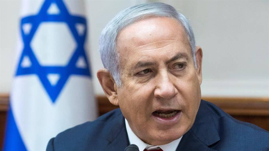 Photo of PREMIJER IZRAELA: Zahvaljujem Vučiću na odluci da prizna Jerusalim kao naš glavni grad