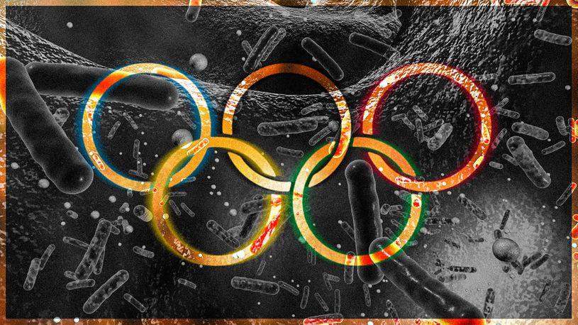 Photo of U utorak se odlučuje kakva je sudbina Olimpijskih igara posle epidemije korona virusa