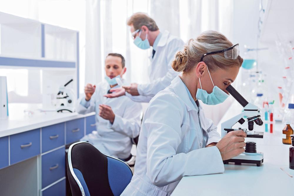 Photo of KORONA TEST U CG OD SADA RADE I PRIVATNE KLINIKE: Cijene testiranja 80 eura, za ELISA testove od 17 do 25 eura