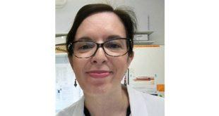 U Parizu crnogorska naučnica radi na VAKCINI protiv Kovida-19