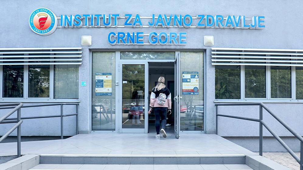 Photo of Od ponedeljka PONOVO policijski čas, evo u kojim gradovima