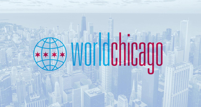 Photo of U toku prijave za obuku iz oblasti inovacija u Čikagu