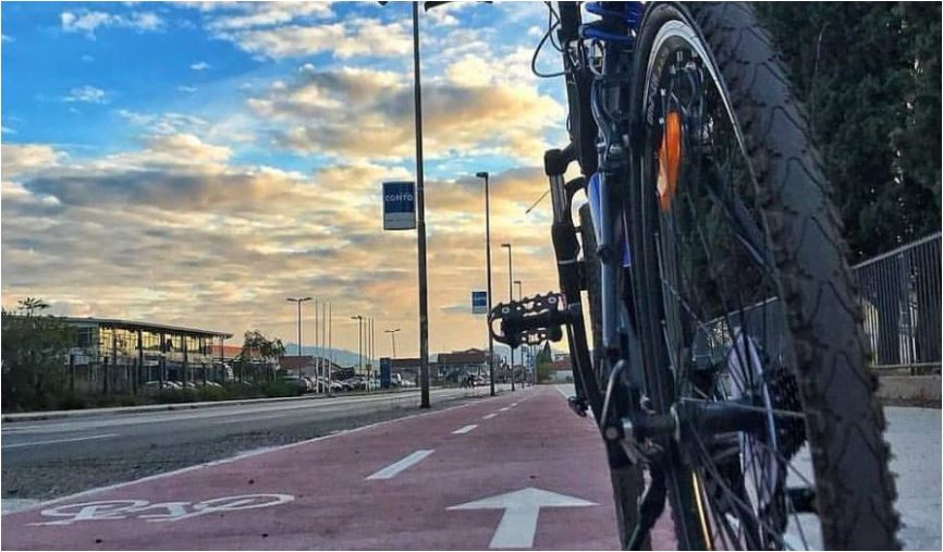 Photo of PODGORICA: Novi krug subvencija za bicikla i trotinete