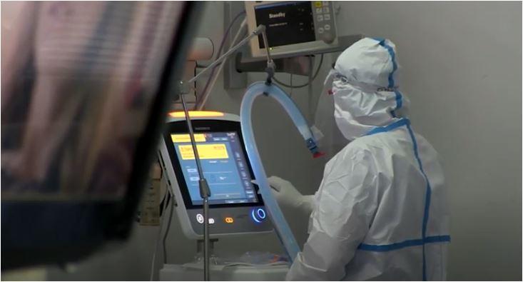 Photo of U KCCG životno ugroženo 12 pacijenata