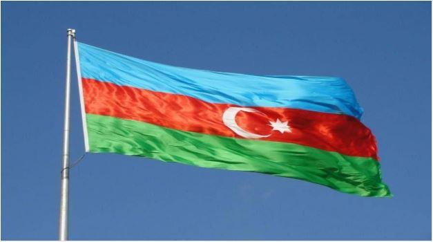 Photo of Stvaranje nezavisne Republike Azerbejdžan  28. maja 1918. godine