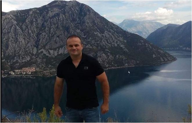 Photo of Pogledajte FOTOGRAFIJU zbog koje je uhapšen Nikšićanin Slavko Đukić (FOTO)