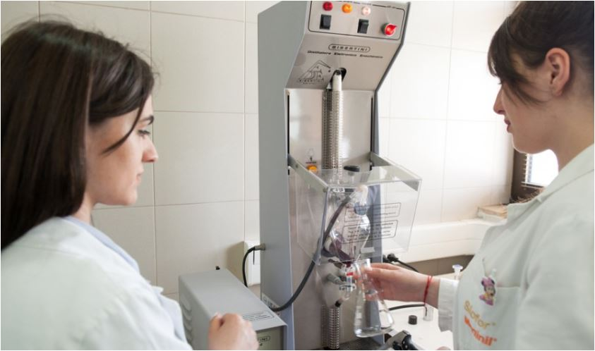 Photo of Na Biotehničkom fakultetu akreditovano osam master programa