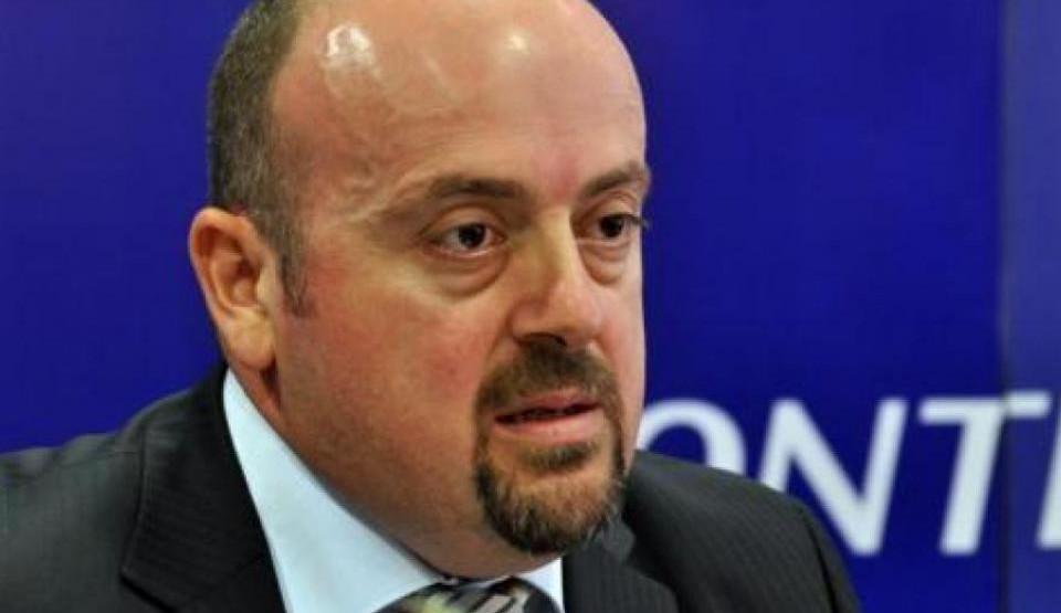 Photo of Direkor Montenegro Airlinesa nije prijavio automobil, ni gotovo 10.000 eura prihoda porodice