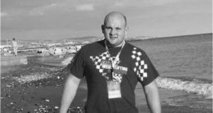 SPLIT U ŠOKU: Jedan od najperspektivnijih sportista Hrvatske UMRO U SNU