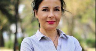 SKORO SAM ZAPLAKALA: Talas organizovanog kriminala širi se Crnom Gorom