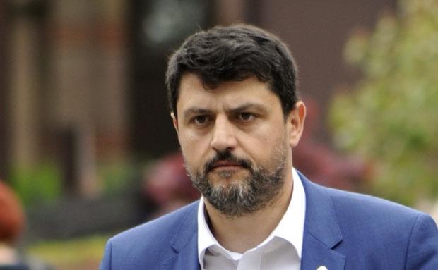 """Photo of """"Božović kao da se trudi da naruši odnose s Crnom Gorom"""""""