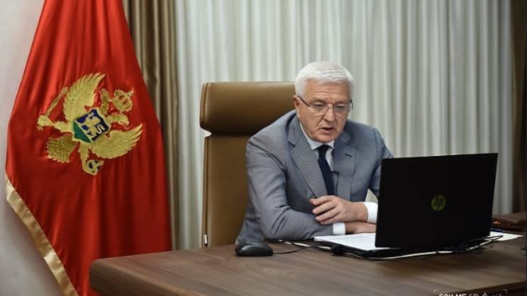 Photo of Premijer Marković čestitao Dan opštine: Rožaje je uvijek davalo oslonac putu napretka Crne Gore