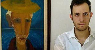 ALEKSANDAR RADEVIĆ: Umjetnost je pomogla djeci da se nose sa strahom i panikom u vrijeme korone