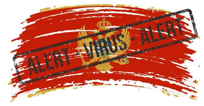 Photo of IJZ: Registrovano još 310 slučajeva koronavirusa, preminula jedna osoba