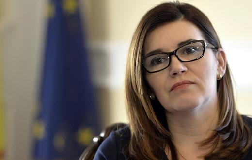 Photo of POPA: Izvještaj je realan, EU očekuje brže reforme od nove Vlade