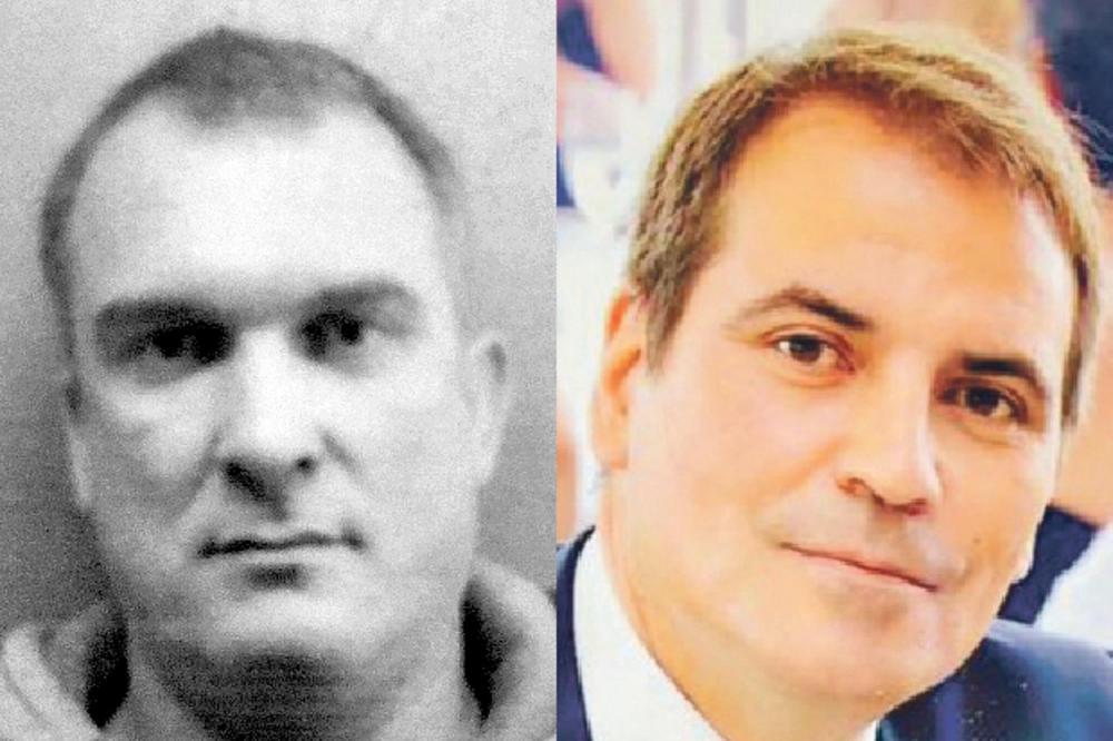 Photo of ŠARANOVIĆU 30 GODINA ROBIJE ZA UBISTVO ADVOKATA: Zreleca vrebao iz kola pa u njega sasuo 7 metaka