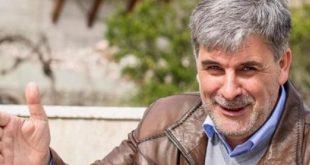 Humanista iz Bijelog Polja uputio pomoć za Tutin i Novi Pazar