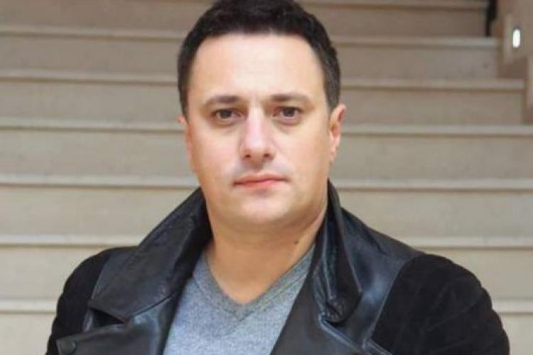 Photo of ANDRIJA MILOŠEVIĆ OPERISAN: Evo kako provodi vrijeme u bolnici