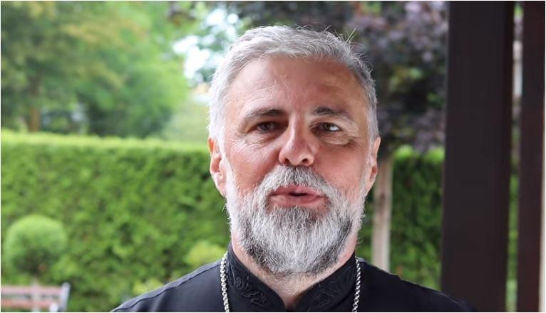 Photo of GRIGORIJE: Ja sam za pune crkve zdravog naroda, a ne prazne crkve i oronule bolnice (VIDEO)