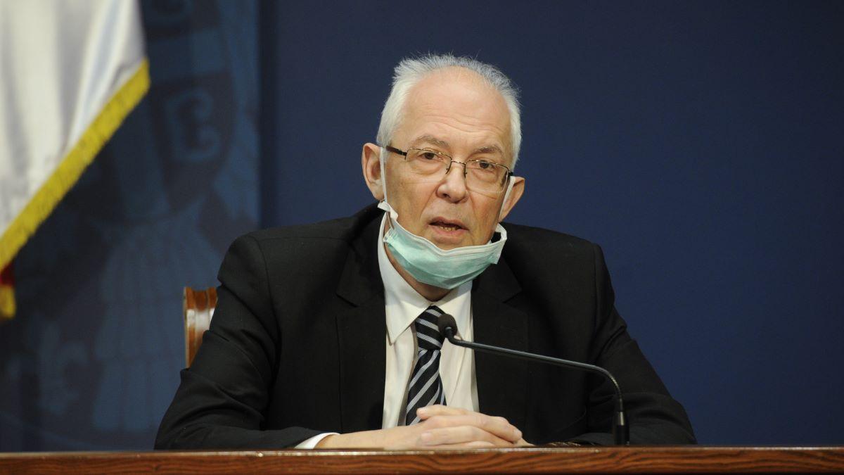 Photo of Razmatra se uvođenje obaveznog karantina prilikom ulaska u Srbiju