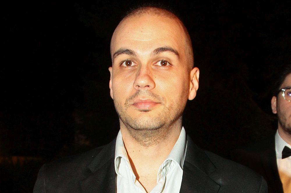 Photo of BOJAN MAROVIĆ PROGOVORIO O DANIMA U KARANTINU: Pjevaču je sve bilo ČUDNO, a samo mu je ON pravio društvo