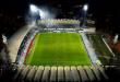 PODGORICA: Sportski objekti posluju po najvišim standardima i pružaju kvalitetne usluge svim građanima i sportistima