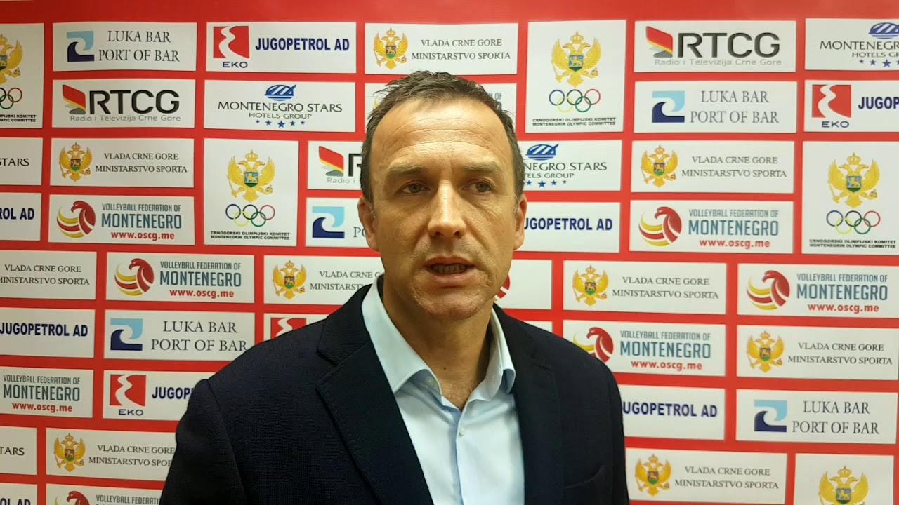 Photo of PAJKOVIĆ ODGOVORIO MARKOVIĆU: Svojim izlaganjem je pokušao da napravi nekakav riajliti šou