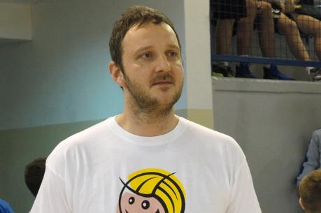 Photo of MARKOVIĆ POSLAO DOPIS MINISTARSTVU SPORTA I MLADIH: Pajković dao nepotpune odgovore