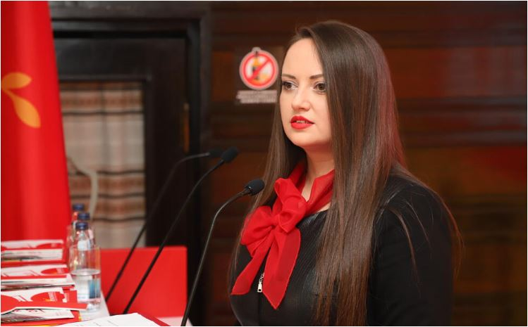 """Photo of MINIĆ: Direktor NP """"Biogradska gora"""" odbija da odgovori na pitanja koja bi, da je sreće, trebala biti na njihovom sajtu"""