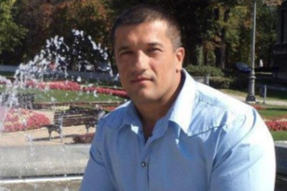 Photo of MRVALJEVIĆ UHAPŠEN U SRBIJI: Početkom septembra očekuje se izručenje Crnoj Gori