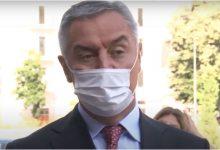Photo of ĐUKANOVIĆ: Oporavak od koronavirusa da ne bude privilegija samo nekih