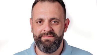 Photo of Vukčević: Obrazovani i vrijedni da budu na najodgovornijim pozicijama