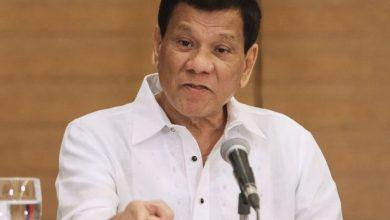 Photo of PREDSJEDNIK FILIPINA VJERUJE RUSKOJ VAKCINI: Biću prvi na kome će biti izvršeno testiranje