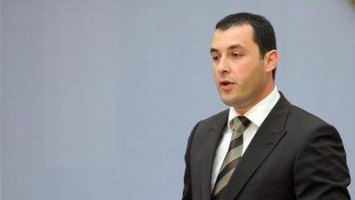 Photo of DRAGOSLAV ŠĆEKIĆ PODNIO KRIVIČNU PRIJAVU PROTIV PORTALA UDAR: Vlast udara na porodicu iznoseći laži