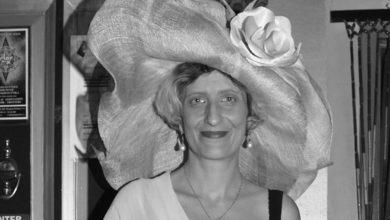 Photo of UMRLA ISIDORA BJELICA: Književnica preminula u 52. godini