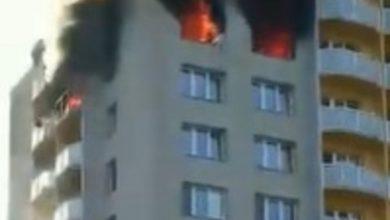Photo of TRAGEDIJA U ČEŠKOJ, STRADALA I DJECA: Požar odnio 11 života (VIDEO)