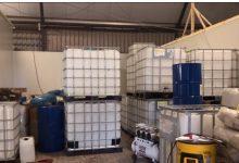 Photo of HOLANDIJA: Otkrivena najveća laboratorija za proizvodnju kokaina, dnevno je proizvodila kokain dovoljan za cijelu Evropu