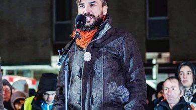 Photo of Otpuštanje Grubiše perfidan čin autokratske vlasti