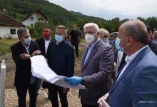 Photo of MARKOVIĆ U BIJELOM POLJU: Zadovoljan sam urađenim u ovoj opštini, u narednom mandatu završavamo Đalovića pećinu i Cmiljaču